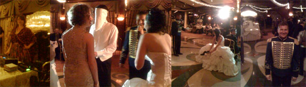 MC Misha, DJ Natasha Korolyova, wedding, June 5th 2011, Crest Hollow Country Club, Woodbury, NY