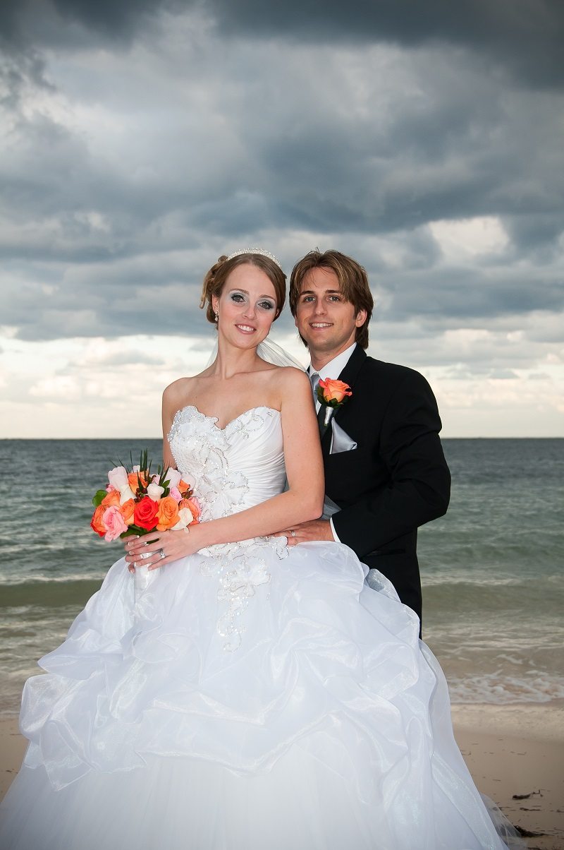 NC Russian wedding MC Tamada Mikhail, Murphy, North Carolina