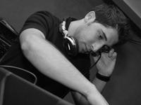 DJ Gio