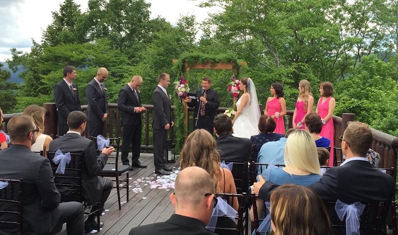 Межконфессиональный капеллан, свадебный министр, mansion SkiEsta Maine, Ньюри, штат Мэн
